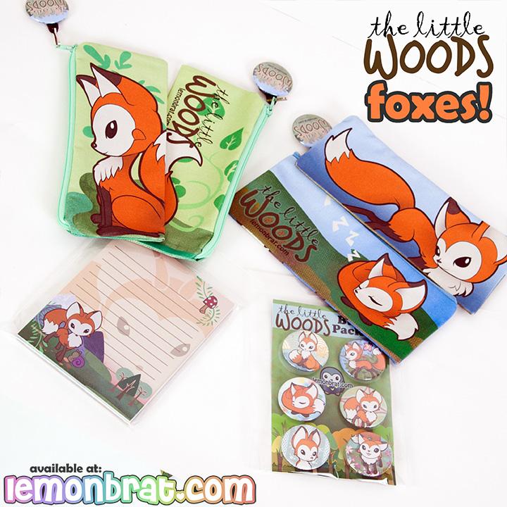 square2-fox