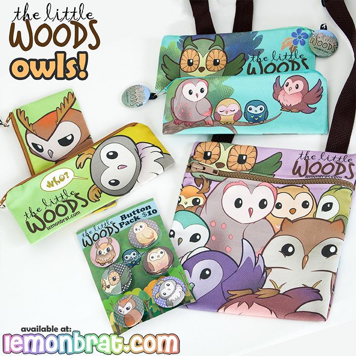 square2-owl