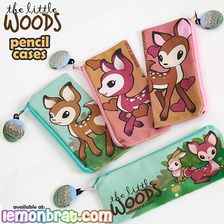 square2-pencilcases-deer