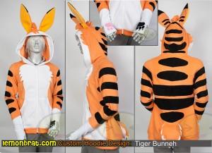 hoodie-tigerbunneh