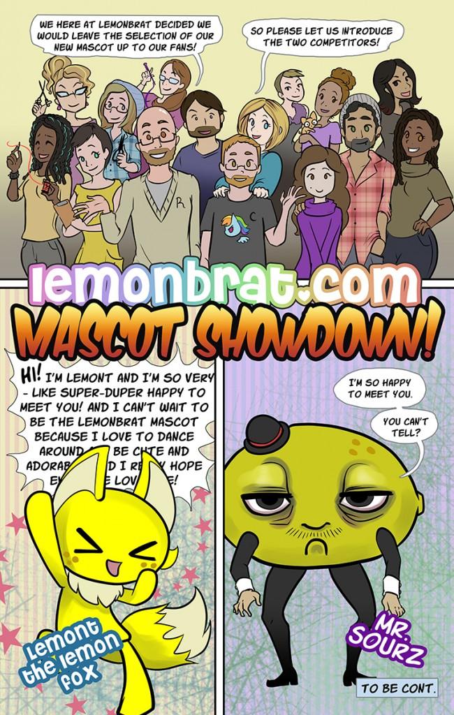 lemonsmall-pg1
