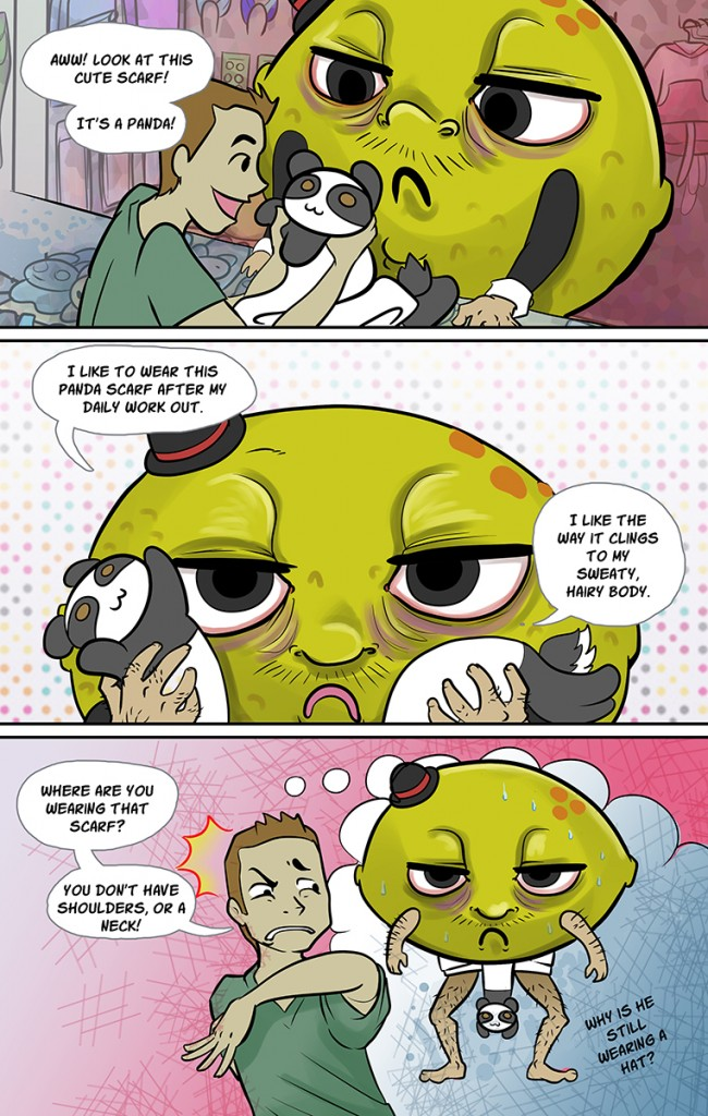 lemonsmall-pg4