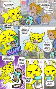 lemonsmall-pg7