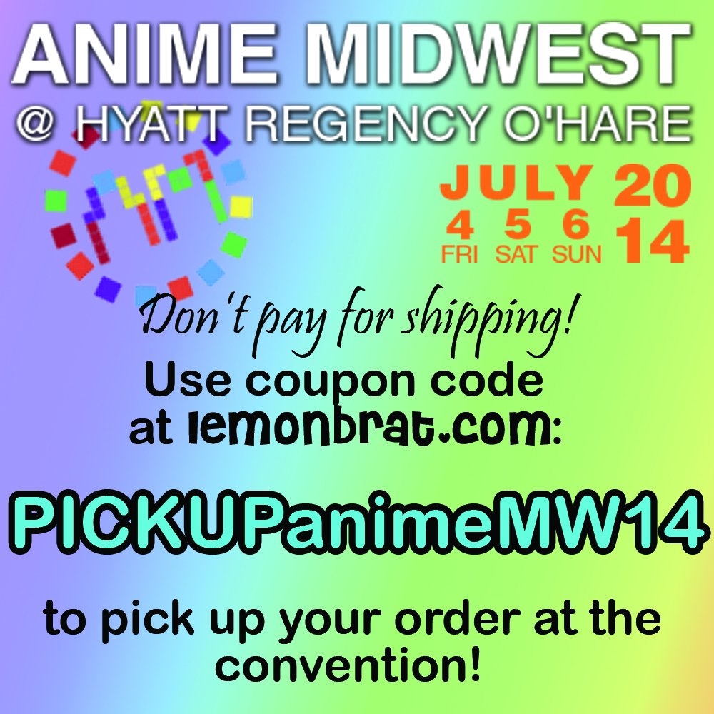 The latest Tweets from Anime Central (@animecentral). Official updates from Anime Central, the Midwest's Largest Anime and Manga convention. The next ACen is May 17thth, !. Add this Tweet to your website by copying the code below. Learn more. Add this video to your website by copying the code below. Learn more. Hmm, there was a.