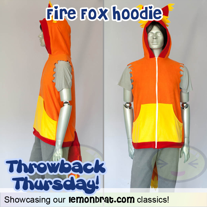 firefox TBT