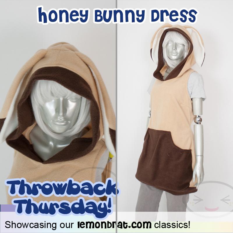honeybunnytbt