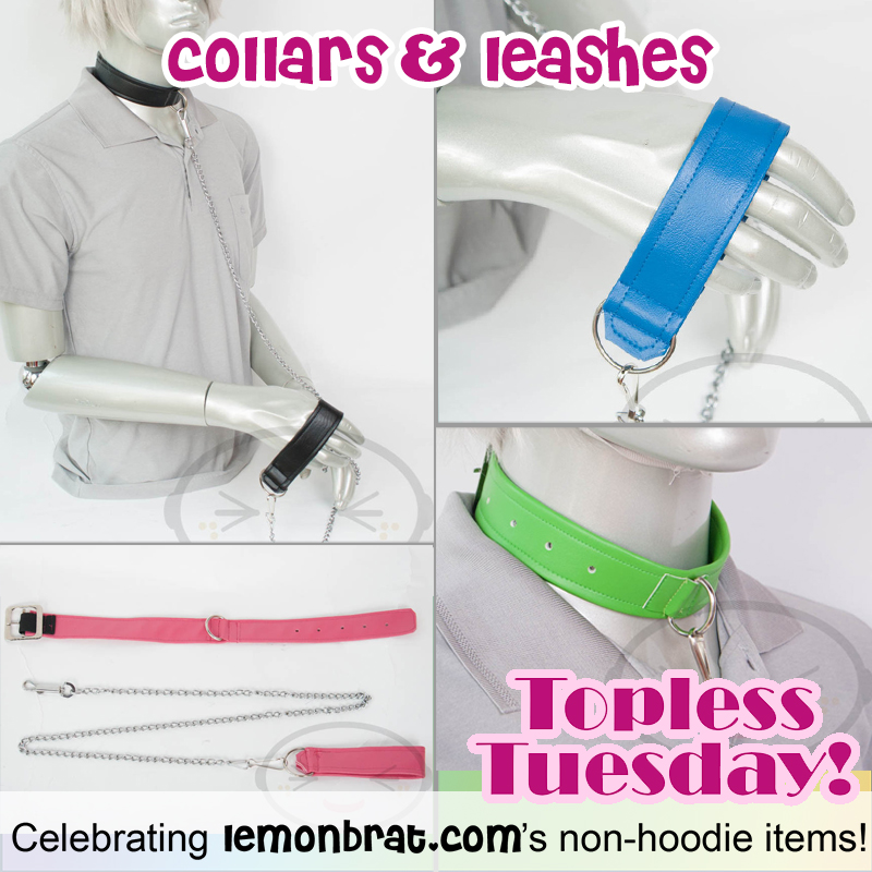 topless-collars-leashes