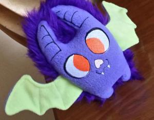bat kilcodo